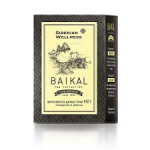 Фиточай из диких трав № 1 (Очищение и дренаж) - Baikal Tea Collection