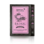 Фиточай из диких трав № 6 (Защита печени) - Baikal Tea Collection